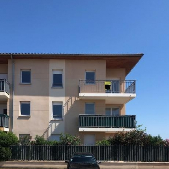 GL IMMOBILIER : Appartement | SAINT-GILLES (30800) | 61.00m2 | 120 000 €