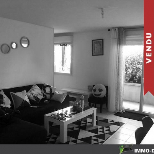 GL IMMOBILIER : Appartement | SAINT-GILLES (30800) | 45.00m2 | 65 000 €