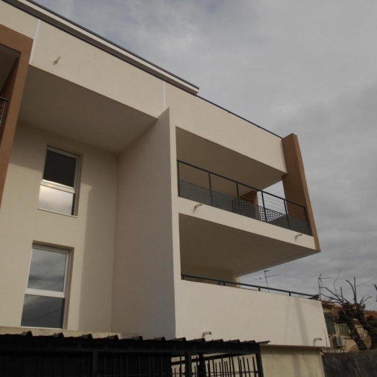 GL IMMOBILIER : Appartement | NIMES (30000) | 81.00m2 | 255 000 €