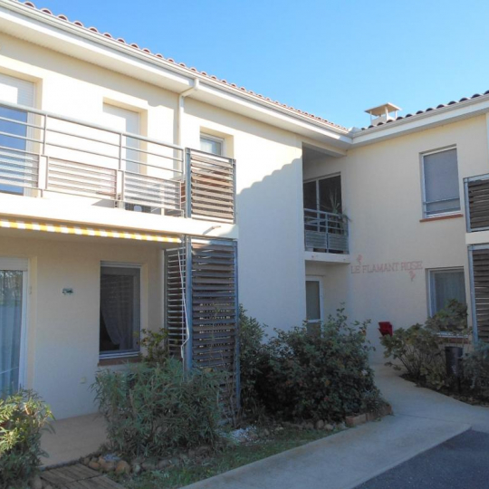 GL IMMOBILIER : Appartement | SAINT-GILLES (30800) | 45.00m2 | 79 000 €