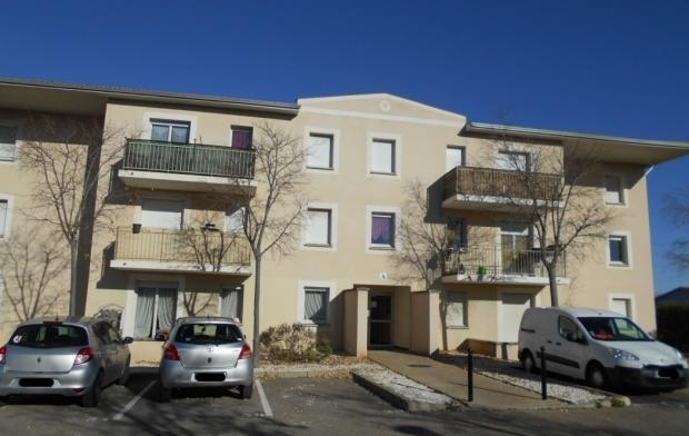 GL IMMOBILIER Appartement | SAINT-GILLES (30800) | 54 m2 | 70 500 €