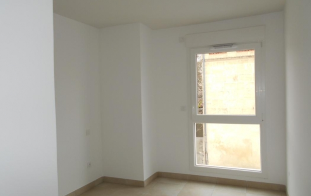 GL IMMOBILIER : Appartement | NIMES (30000) | 81 m2 | 255 000 €
