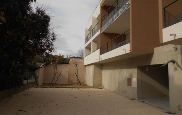 GL IMMOBILIER Appartement | NIMES (30000) | 69 m2 | 322 000 €