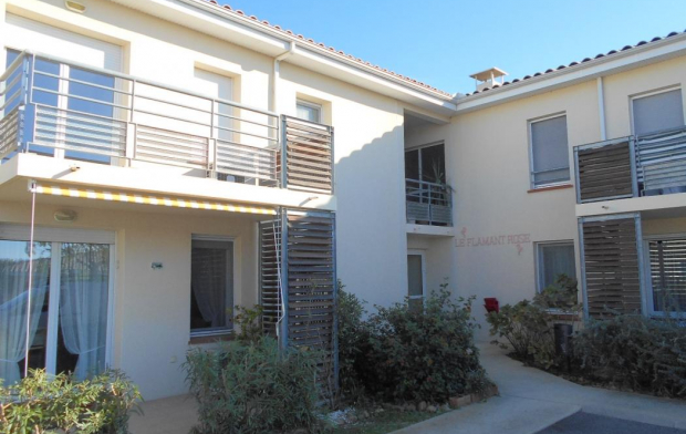 GL IMMOBILIER Appartement | SAINT-GILLES (30800) | 45 m2 | 79 000 €