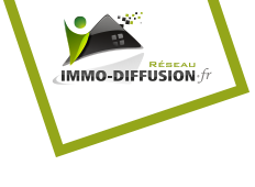 GL IMMOBILIER